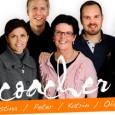 …med erfarenhet, kontakter, engagemang samt lokal anknytning? Kom till oss på Urkraft! Läs mer om Jobbcoach… Läs mer om Lots…