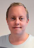 Adam Salomonsson, Urkraft