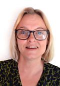 Catrine Karlsson, Urkraft