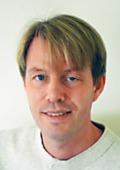 Joakim Tjärnström, Urkraft