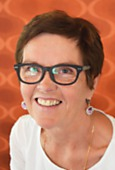 Katrin Lundmark, Urkraft