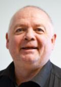 Mats Lindström, Urkraft