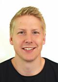 Peter Brännström, Urkraft