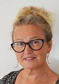 Ulrica Rauhala, Urkraft