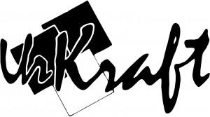urkraft_logo