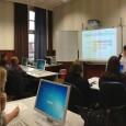 Urkraft jobbar tillsammans med utbildningsorganisationer från flera länder i Europa med att utveckla nya pedagogiska metoder för att lära analfabeter att läsa och skriva. Mötet hölls i Braunschweig, Tyskland 28-29 […]