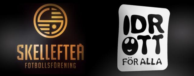 Urkraft-sponsrar-ff-ifa