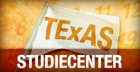 Klicka dig till information om Texas Studiecenter...