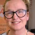 Känns enormt skönt att få välkomna tillbaka vår kollega och behövliga resurs – Ulrica Rauhala – som framförallt kommer jobba vidare med Mötesplats & Studiecenter TExAS. All personal och alla […]