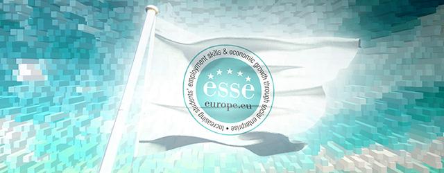 Esse Europe – projekt med fokus på att öka ungdomars anställningsbarhet genom socialt företagande. Detta projekt kommer att ge ungdomarna möjlighet att skapa nya arbetstillfällen och hur de kan anpassa […]