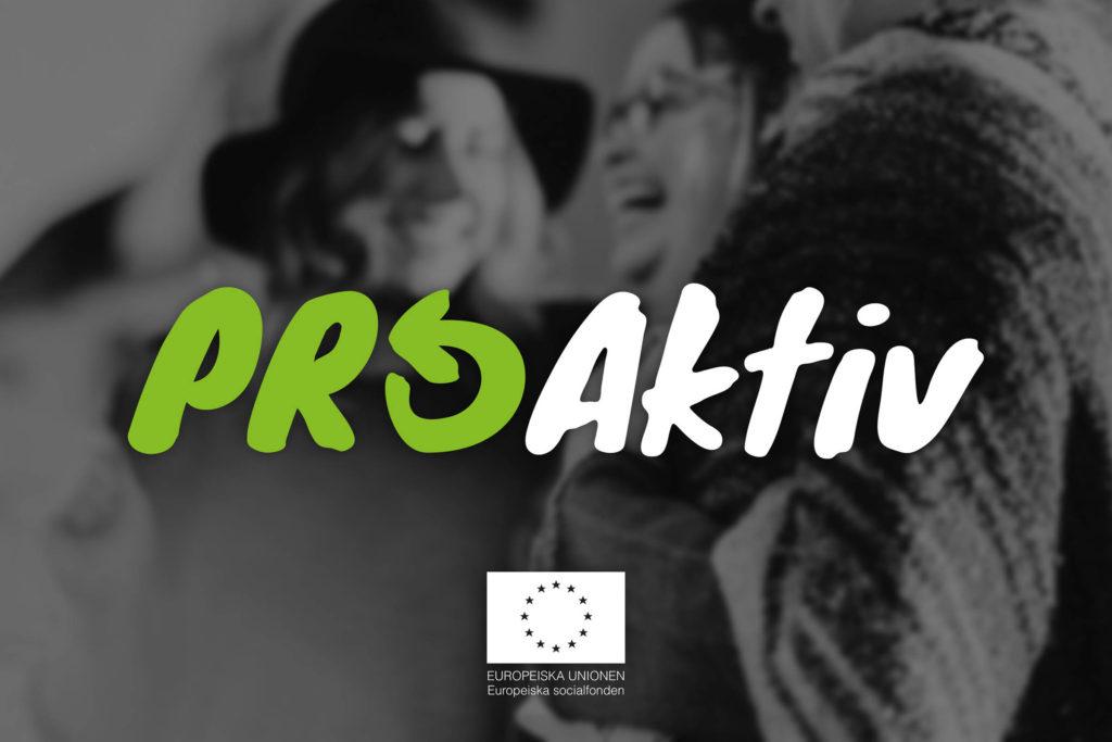 ProAktiv – projekt Urkraft